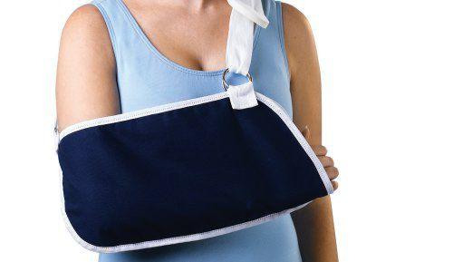 https://patienttherapy.healthcaresupplypros.com/buy/orthopedic-soft-goods/arm-shoulder-supports/arm-slings/deep-pocket-arm-sling