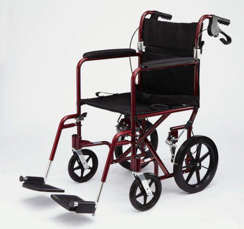 https://patienttherapy.healthcaresupplypros.com/buy/wheelchairs/transport/deluxe-aluminum-transport-wheelchair