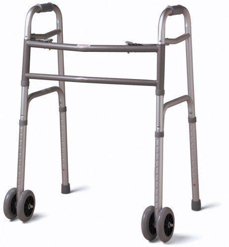 https://patienttherapy.healthcaresupplypros.com/buy/walking-aids/deluxe-bariatric-walker