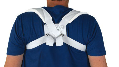 https://patienttherapy.healthcaresupplypros.com/buy/orthopedic-soft-goods/lumbar-supports/clavicle-straps