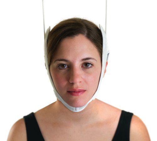 https://patienttherapy.healthcaresupplypros.com/buy/orthopedic-soft-goods/neck-head-supports/deluxe-head-halter