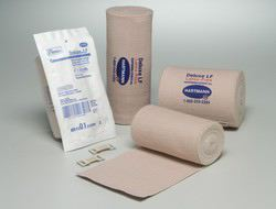 https://woundcare.healthcaresupplypros.com/buy/traditional-wound-care/elastic-bandages-cohesive-wraps/self-adherent/deluxe-lf-elastic-bandages