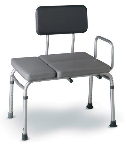 https://patienttherapy.healthcaresupplypros.com/buy/bath-safety-commodes/bath-benches-chairs/benches/deluxe-padded-transfer-bench
