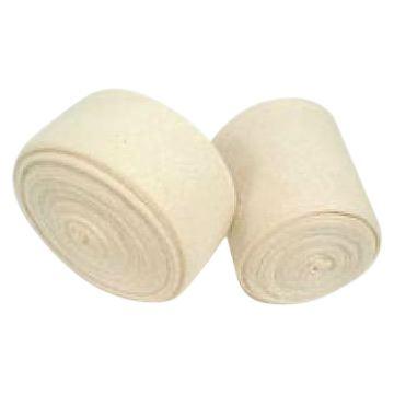 https://woundcare.healthcaresupplypros.com/buy/traditional-wound-care/elastic-bandages-cohesive-wraps/tubular-bandages/derma-sciences-cotton-stockinette