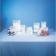https://woundcare.healthcaresupplypros.com/buy/traditional-wound-care/impregnated-gauze/derma-sciences-xeroform-petrolatum-dressing