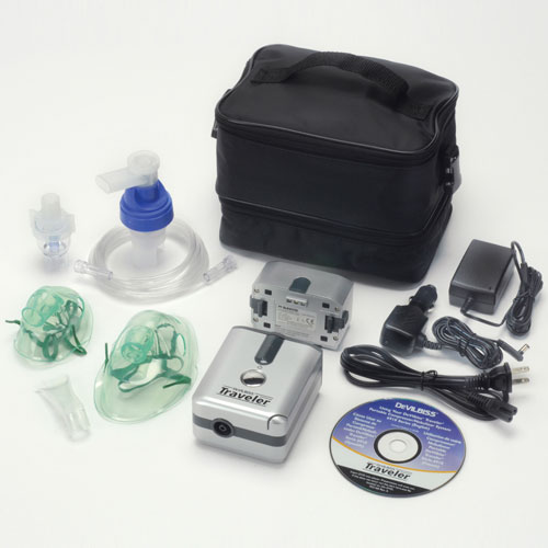 https://respiratory.healthcaresupplypros.com/buy/nebulizers/portable-nebulizers/devilbiss-traveler-portable-compressor-nebulizer