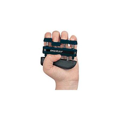 Digi-Flex Hand & Finger Exerciser