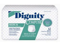https://incontinencesupplies.healthcaresupplypros.com/buy/adult-diapers/dignity-compose-disposable-briefs