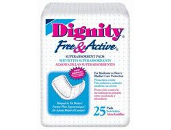 https://incontinencesupplies.healthcaresupplypros.com/buy/pads-liners/dignity-free-active-super-absorbent-pads