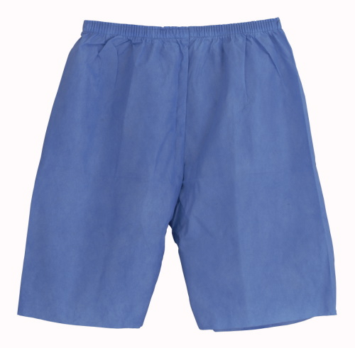 https://medicalapparel.healthcaresupplypros.com/buy/disposable-protective-apparel/patient-apparel/disposable-exam-shorts