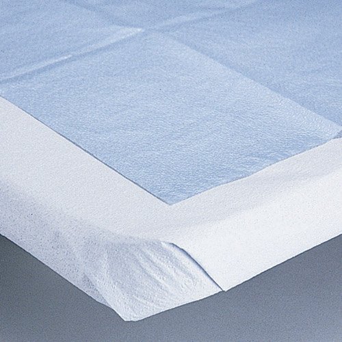 Disposable Linens Healthcare Supply Pros