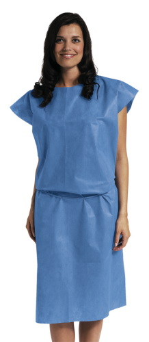 https://medicalapparel.healthcaresupplypros.com/buy/disposable-protective-apparel/patient-apparel/economy-disposable-patient-gowns