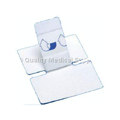 https://medicalsupplies.healthcaresupplypros.com/buy/incontinence-supplies/universal-leg-tube-strap