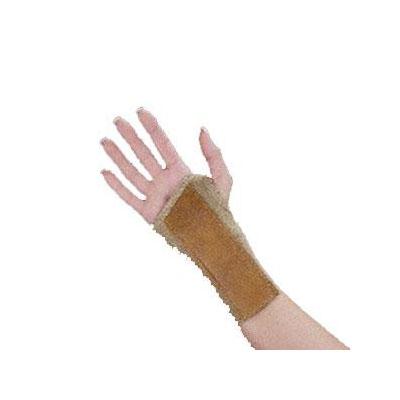 Stat Elastic Wrist Splint