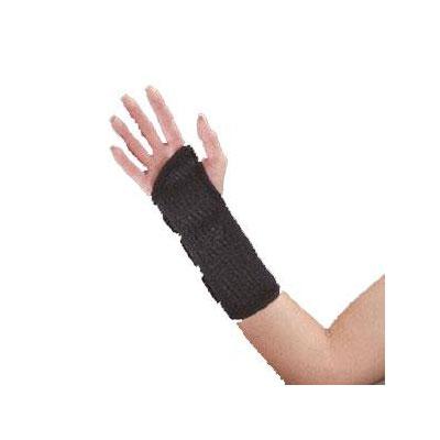 D-Ring Cock Up Wrist Splint