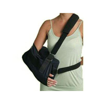 Stat Comfort Arm Sling