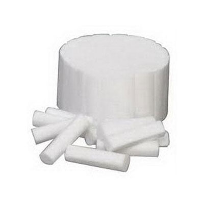 Sterile Cotton Roll 1 Lb
