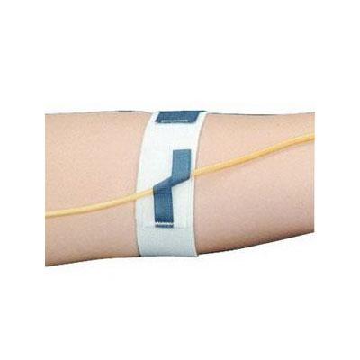 https://medicalsupplies.healthcaresupplypros.com/buy/incontinence-supplies/elastic-catheter-strap