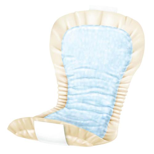 Dry Comfort Pad