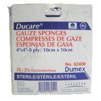 https://woundcare.healthcaresupplypros.com/buy/traditional-wound-care/100-cotton-woven-gauze/gauze-sponges/ducare-woven-gauze-sponges