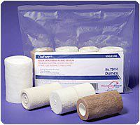 https://woundcare.healthcaresupplypros.com/buy/traditional-wound-care/compression-bandage-systems/dufore-four-layer-compression-system