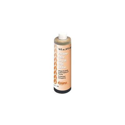 Povidone Iodine Scrub Solution 7.5% Iodine,16 Oz
