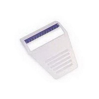 Gallant Prep Razor, Disposable, 250/Case