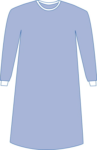https://medicalapparel.healthcaresupplypros.com/buy/disposable-protective-apparel/protective-gowns