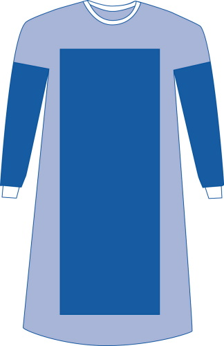 https://medicalapparel.healthcaresupplypros.com/buy/disposable-protective-apparel/protective-gowns/sterile-surgical-gowns/cool-zone-gowns/cool-zone-gown-poly-reinforced