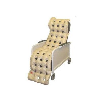 Waffle Chair Pad