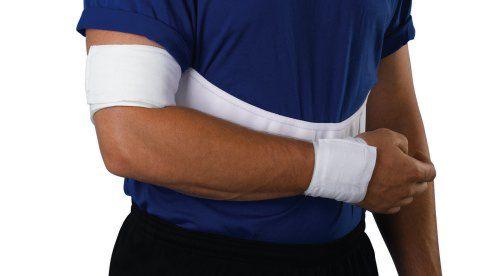 https://patienttherapy.healthcaresupplypros.com/buy/orthopedic-soft-goods/arm-shoulder-supports/elastic-shoulder-immobilizer