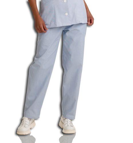 https://medicalapparel.healthcaresupplypros.com/buy/housekeeping-uniforms/elastic-waist-pants