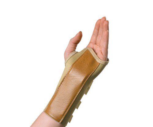 https://patienttherapy.healthcaresupplypros.com/buy/orthopedic-soft-goods/arm-shoulder-supports/wrist-forearm-splints/elastic-wrist-splint