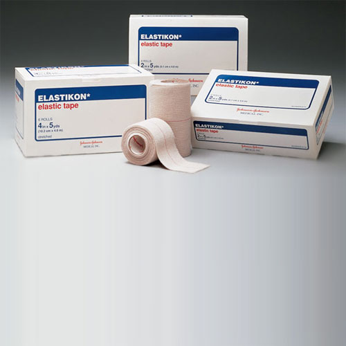 https://woundcare.healthcaresupplypros.com/buy/traditional-wound-care/tapes/elastic-adhesive-bandages/elastikon-elastic-tape