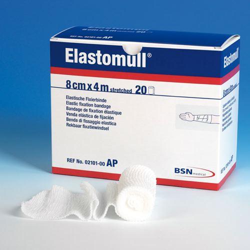 https://woundcare.healthcaresupplypros.com/buy/traditional-wound-care/elastic-bandages-cohesive-wraps/tubular-bandages/elastomull-retention-bandages
