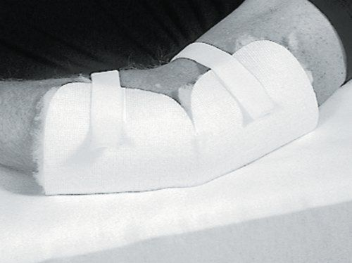https://patienttherapy.healthcaresupplypros.com/buy/physical-therapy/exercise-equipment/hand-arm/elbow-protector