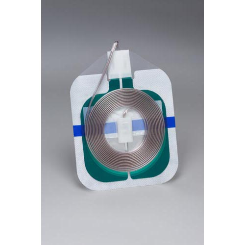 https://surgicalsupplies.healthcaresupplypros.com/buy/electrosurgical-products/electrosurgical-grounding-pads/electrosurgical-pads-9100-series