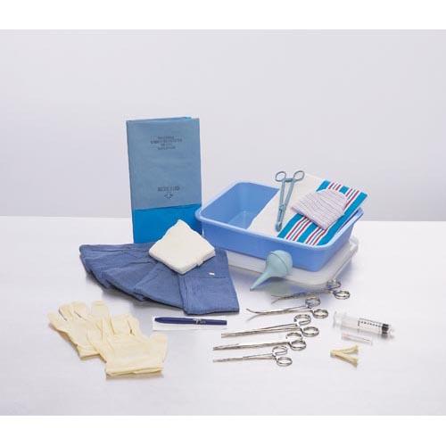 https://surgicalsupplies.healthcaresupplypros.com/buy/standard-surgical-packs/labor-delivery-trays/standard-delivery-trays/emergency-birth-pack-dynjs0600