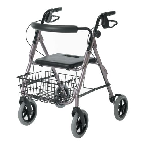 Walking Aids and Mobility Products