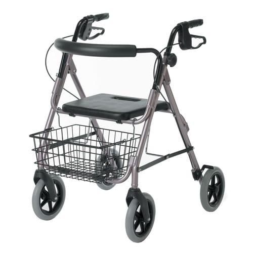 https://guardian.healthcaresupplypros.com/buy/guardian-walking-aids/guardian-walkers/guardian-rolling-walkers/envoy-480-rolling-walker