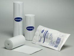 "Esmark LF Elastic Bandages: 6"" x 9"", Case of 20 (18610000)"