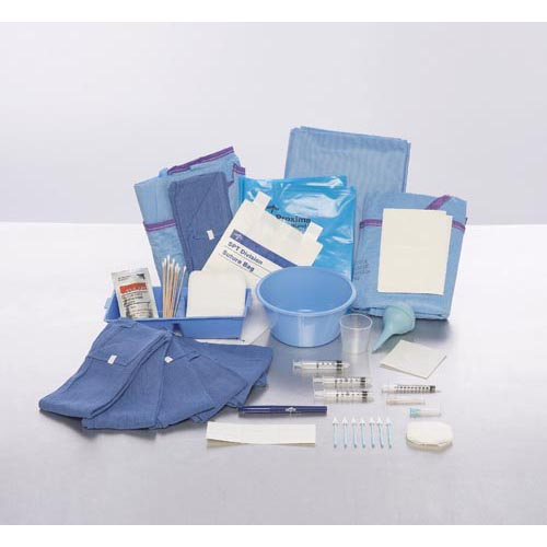 https://surgicalsupplies.healthcaresupplypros.com/buy/standard-surgical-packs/eye-trays