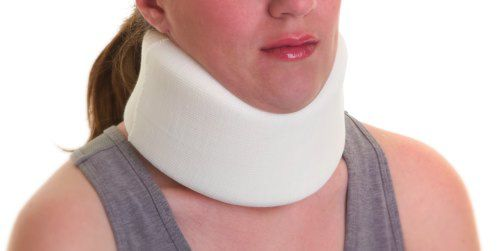 https://patienttherapy.healthcaresupplypros.com/buy/orthopedic-soft-goods/neck-head-supports/cervical-collars