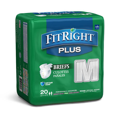 https://incontinencesupplies.healthcaresupplypros.com/buy/adult-diapers/fitright-plus-briefs