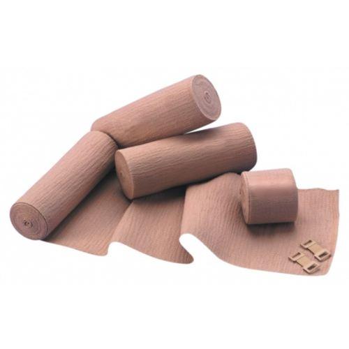 https://woundcare.healthcaresupplypros.com/buy/traditional-wound-care/elastic-bandages-cohesive-wraps/clip-closure/flex-master-bandages