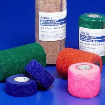 https://woundcare.healthcaresupplypros.com/buy/traditional-wound-care/elastic-bandages-cohesive-wraps/self-adherent/flex-wrap-cohesive-bandages
