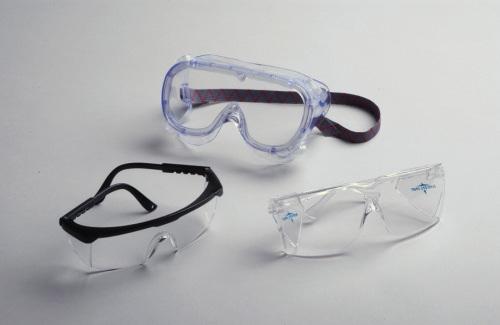 https://medicalapparel.healthcaresupplypros.com/buy/disposable-protective-apparel