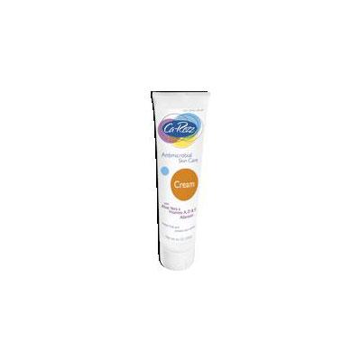 Ca-Rezz Cream