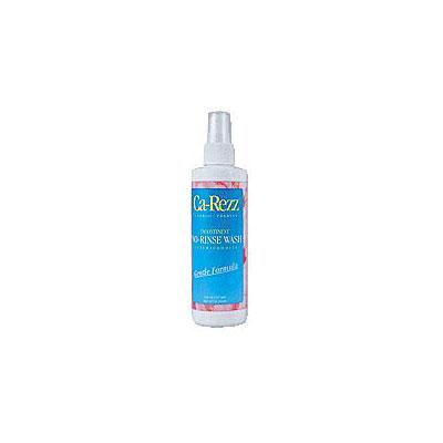 Ca-Rezz Gentle Wash Spray