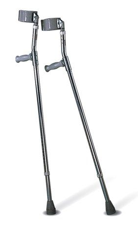 https://patienttherapy.healthcaresupplypros.com/buy/walking-aids/crutches/forearm